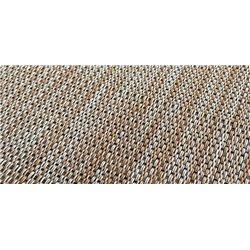 Виниловый плетеный пол HOFFMANN Simple ECO-21011