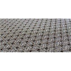 Виниловый плетеный пол HOFFMANN Stripes ECO-8029H