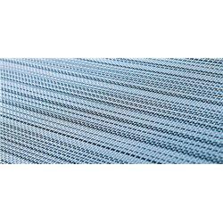 Виниловый плетеный пол HOFFMANN Duplex ECO-21003