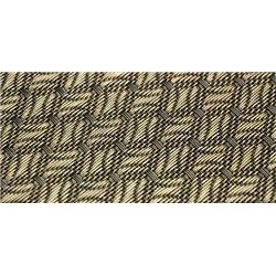 Виниловый плетеный пол HOFFMANN Walls ECO-8024H