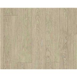 Плитка ПВХ Pergo Classic plank Optimum Click ДУБ ДВОРЦОВЫЙ СЕРО-БЕЖЕВЫЙ V3107-40013