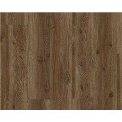 Плитка ПВХ Pergo Classic plank Optimum Click ДУБ КОФЕЙНЫЙ НАТУРАЛЬНЫЙ V3107-40019