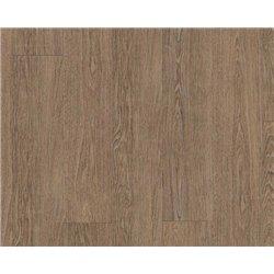 Плитка ПВХ Pergo Classic plank Optimum Click ДУБ ДВОРЦОВЫЙ НАТУРАЛЬНЫЙ V3107-40014