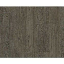Плитка ПВХ Pergo Classic plank Optimum Click ДУБ ДВОРЦОВЫЙ ТЕМНО-СЕРЫЙ V3107-40016