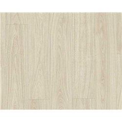 Плитка ПВХ Pergo Classic plank Optimum Click ДУБ НОРДИК БЕЛЫЙ V3107-40020