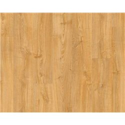 Плитка ПВХ Pergo Modern plank Optimum Click ДУБ ДЕРЕВЕНСКИЙ НАТУРАЛЬНЫЙ V3131-40096