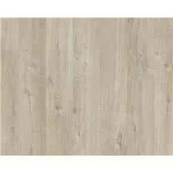Плитка ПВХ Pergo Modern plank Optimum Click ДУБ МОРСКОЙ СЕРЫЙ V3131-40107