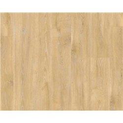 Плитка ПВХ Pergo Modern plank Optimum Click ДУБ СВЕТЛЫЙ ГОРНЫЙ V3131-40100
