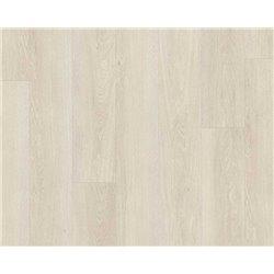 Плитка ПВХ Pergo Modern plank Optimum Click ДУБ СВЕТЛЫЙ ВЫБЕЛЕННЫЙ V3131-40079