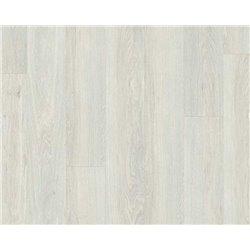Плитка ПВХ Pergo Modern plank Optimum Click ДУБ СВЕТЛО-СЕРЫЙ V3131-40082