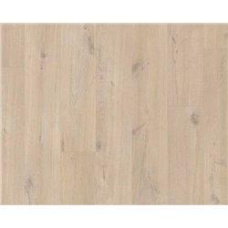 Плитка ПВХ Pergo Modern plank Optimum Click ДУБ ПЕСОЧНЫЙ V3131-40103