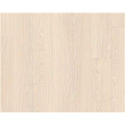 Плитка ПВХ Pergo Modern plank Optimum Click ДУБ ДАТСКИЙ СВЕТЛО-СЕРЫЙ V3131-40099