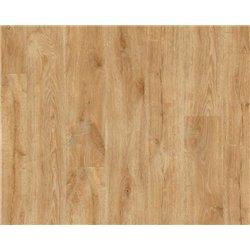 Плитка ПВХ Pergo Modern plank Optimum Click ДУБ ГОРНЫЙ НАТУРАЛЬНЫЙ V3131-40101