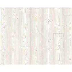 Плитка ПВХ Pergo Modern plank Optimum Click СКАНДИНАВСКАЯ БЕЛАЯ СОСНА V3131-40072