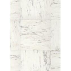 Ламинат Quick Step Arte Мраморная плитка UF1400