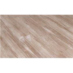 Ламинат Praktik Royal Lack 8 81153 Серый глянец