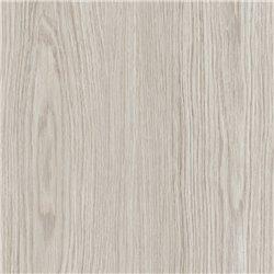 Дуб селект светло-серый CPE 4066