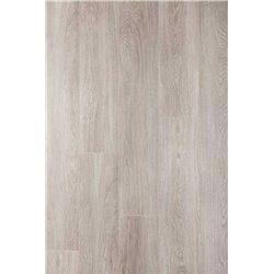 Дуб пыльно-серый CXI 149