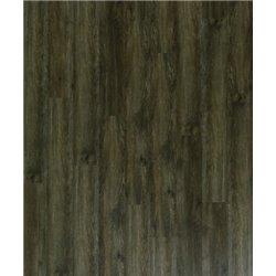 Горный Дуб 3161-3033