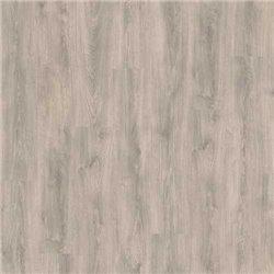 Дуб Тривенто серый