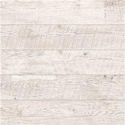 44017 Kendari Pine