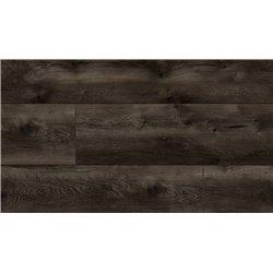 49762 Baltorro Oak