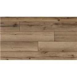 49837 Kalymnos Oak