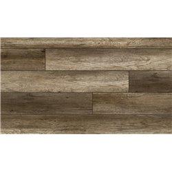 50215 Rodellar Oak