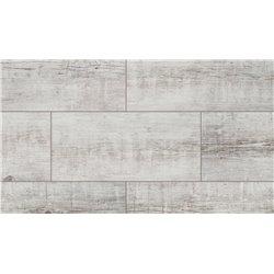 49661 Grimaud Spruce