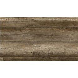 49845 Rodellar Oak
