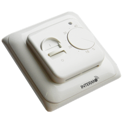 Терморегулятор Intermo INTERMO M-102