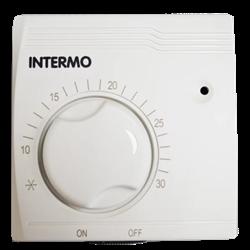 Терморегулятор Intermo INTERMO L-302