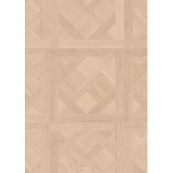 Ламинат Quick Step Arte Версаль белый промасленный UF1248