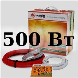 Универсальный теплый пол Oasis OS-500