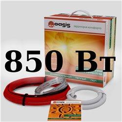 Универсальный теплый пол Oasis OS-850