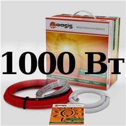 Универсальный теплый пол Oasis OS-1000