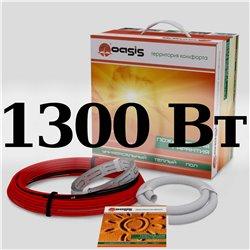 Универсальный теплый пол Oasis OS-1300