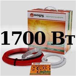 Универсальный теплый пол Oasis OS-1700
