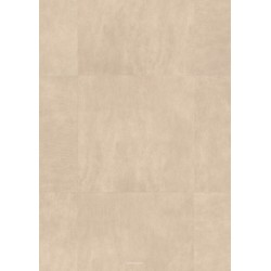 СНЯТО Ламинат Quick Step Arte Плитка кожаная светлая UF1401
