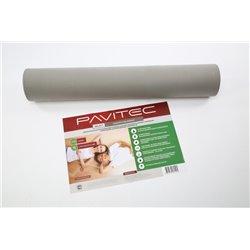 Подложка Pavitec Select 2мм