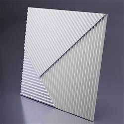 3D панель FIELDS 2